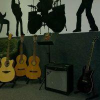 muzyczn2.jpg